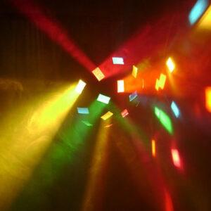Alquila Iluminacion En Christian Manzanelli Representante Artistico (8)