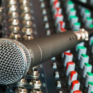 Alquila Sonido Para Eventos En Christian Manzanelli Representante Artistico (1)
