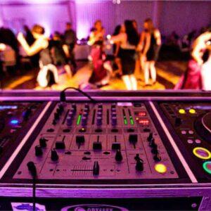 Alquila Sonido Para Eventos En Christian Manzanelli Representante Artistico (3)