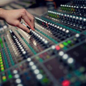 Alquila Sonido Para Eventos En Christian Manzanelli Representante Artistico (4)