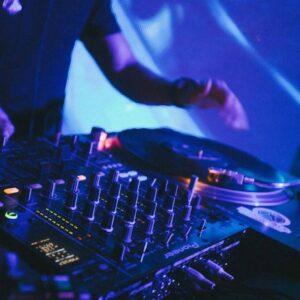 Alquila Sonido Para Eventos En Christian Manzanelli Representante Artistico (5)