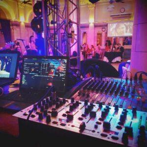 Alquila Sonido Para Eventos En Christian Manzanelli Representante Artistico (7)