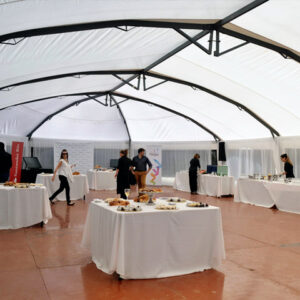 Alquiler De Carpas Y Mobiliario En Christian Manzanelli Representante Artistico (6)