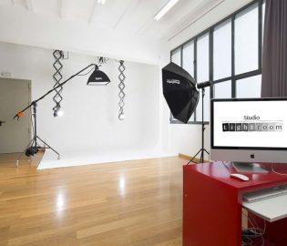 Alquiler De Estudio Fotografico En Christian Manzanelli Representante Artistico (5)