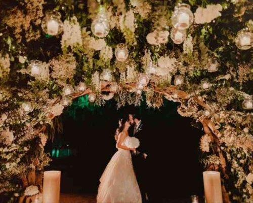 organiza tu boda en christian manzanelli producciones representante artistico (1)