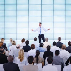 Organiza Tu Evento Empresarial En Christian Manzanelli Producciones Y Representante Artistico (1)