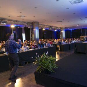 Organiza Tu Evento Empresarial En Christian Manzanelli Producciones Y Representante Artistico (4)