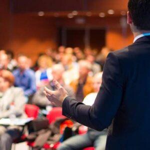 Organiza Tu Evento Empresarial En Christian Manzanelli Producciones Y Representante Artistico (5)