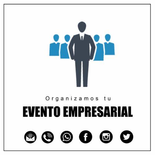 organizacion de eventos empresariales en christian manzanelli producciones